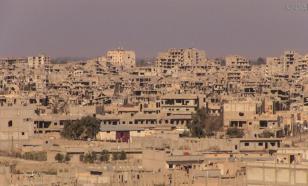 В Сирии назначен новый министр иностранных дел