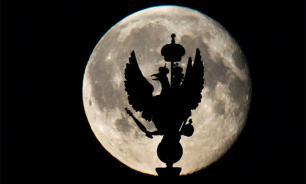 Эксперт о перспективах переговоров США и России по вопросу создания окололунной базы