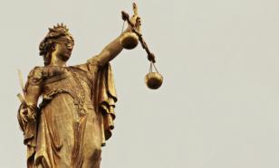 """Поражение """"Транснефти"""" в суде успокоило банковский сектор"""
