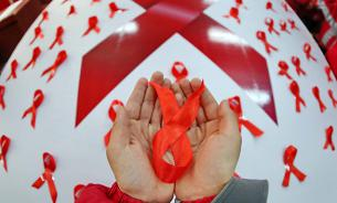СПИД: как победить страшную болезнь
