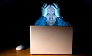 Nvidia: спрос на криптовалюту упадёт