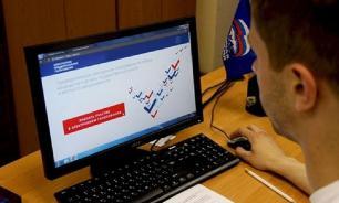 В ХМАО общественники переругались, деля в интернете бюджетные деньги