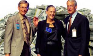 По чьему заказу Bloomberg подсчитал капиталы миллиардеров