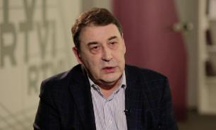 Экс-министр экономики РФ раскритиковал новую сделку ОПЕК+