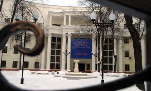 На YouTube появятся 500 фильмов Киностудии имени Горького