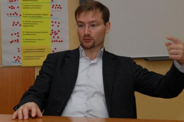 Допугались: россияне перестали бояться коронавируса