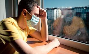 Пандемия Covid-19 снова отправит страну на карантин?