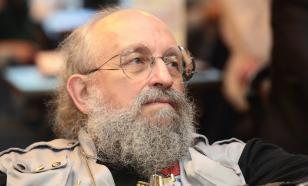 Анатолий Вассерман: осуждение пакта Молотова-Риббентропа нелепо