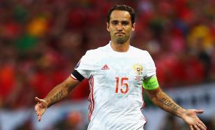 Экс-футболисту Широкову грозит 1 год 10 месяцев ограничения свободы