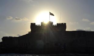 Древней Александрии пытаются вернуть былую славу