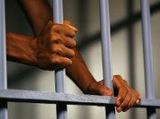 """""""Зэки должны не в тюрьмах сидеть, а строить дороги"""""""