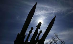 Командующий РВСН пообещал прорвать западную систему ПРО