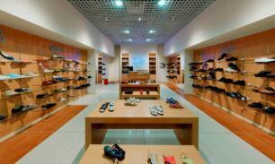 Производитель: Покупая обувь, забудьте про рекламу
