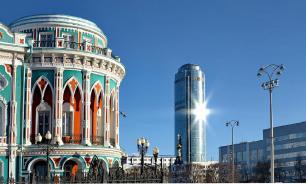 Почему в Екатеринбурге отменили прямые выборы мэра