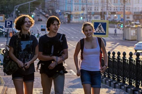 Москва заняла второе место в рейтинге городов мира для студентов