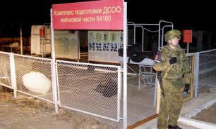 Часть, в которой Шамсутдинов расстрелял военных, будет расформирована