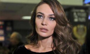 Водонаева рассказала о допросе в полиции. ВИДЕО