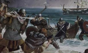 В останках эпохи викингов обнаружили древний штамм оспы