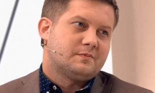 Борис Корчевников испытывает проблемы со слухом