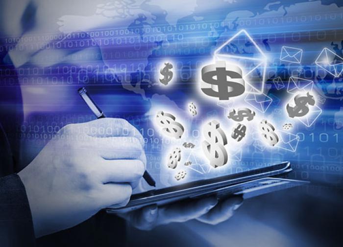 Могут ли цифровые деньги помочь властям в поддержке населения?