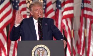Трамп: в США нет свободы прессы, причём давно