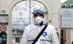 Выстроив медицину по лекалам США, Украина вымирает