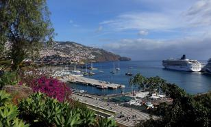 Мадейра разрешила въезд туристам, переболевшим COVID-19