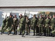 Кому нужны курорты воюющего Кавказа
