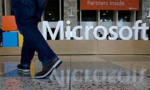 """Microsoft будет блокировать """"мусорные"""" программы"""