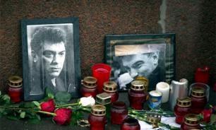 СК выделил в отдельное производство дело организаторов убийства Немцова
