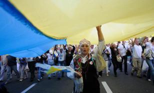 Американский лоббизм насилует Украину - эксперт