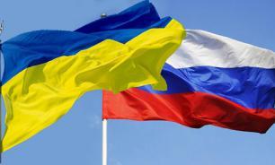 Россия и Украина вновь станут великой святой Русью