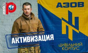 Украинские радикалы готовы штурмовать областные советы