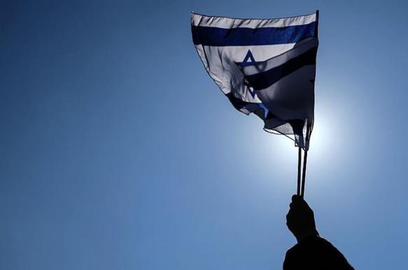 """От назвавшего Израиль """"государством апартеида"""" посла Франции потребовали ответа"""