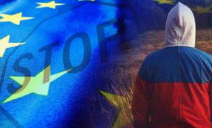 Новый Европарламент не повлияет на отношение ЕС к России - эксперт