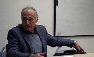 Историк объяснил, почему ряд стран пытается фальсифицировать историю