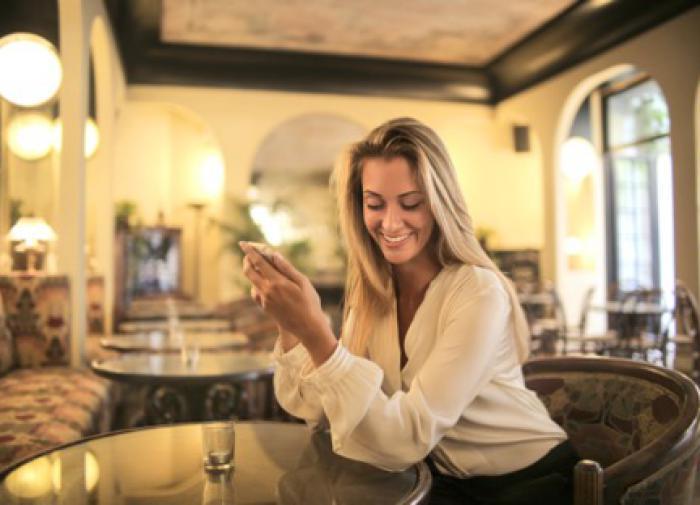 Как сходить в ресторан без вреда для здоровья и фигуры