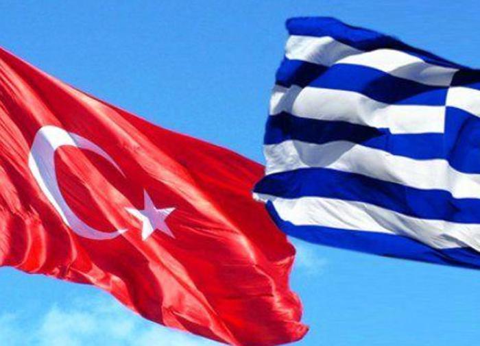 Владимир Аватков рассказал, способна ли Турция на войну с Грецией