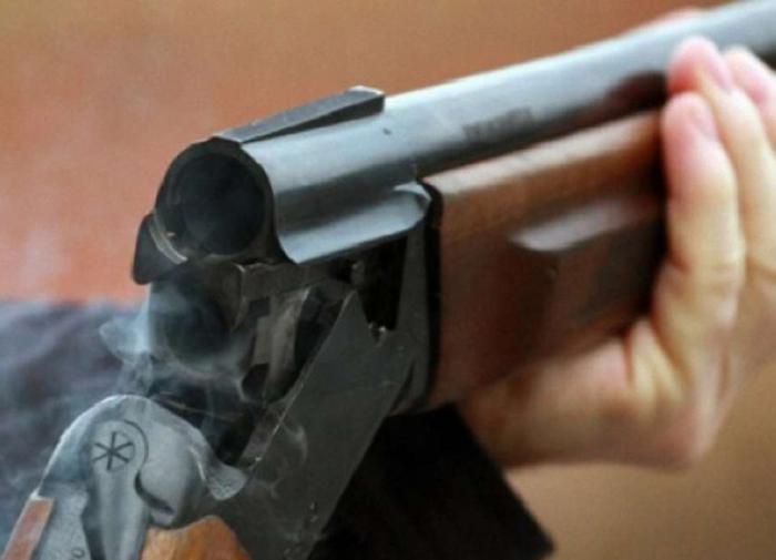 Нижегородского стрелка нашли мёртвым