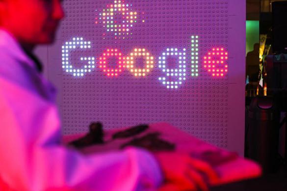 Роскомнадзор судится с Google, нарушившей закон о персональных данных