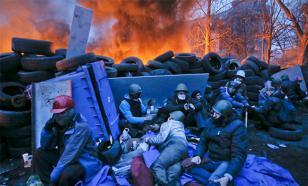 Монтян о суде с Януковичем: Нашу страну развалили мрази