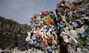 Как спасти Подмосковье от столичного мусора