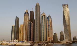 Кризис вокруг Катара: во всем виноваты Эмираты — и Британия?