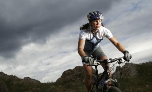 Может ли спорт влиять на характер человека