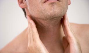 Лимфома Ходжкина: симптомы, диагностика, лечение