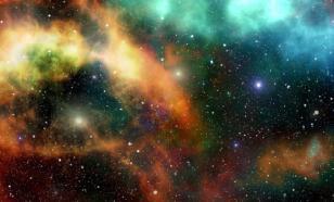 Японские специалисты доказали наличие инопланетной жизни во Вселенной