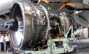 Двигатели для американской авиации не успевают поставить к сроку
