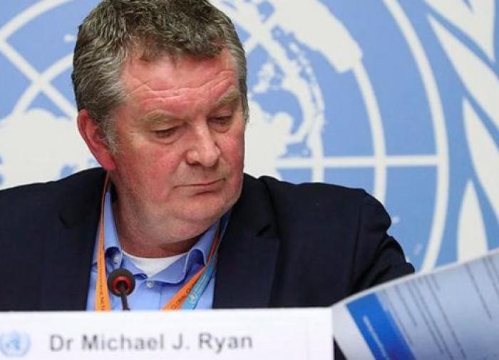 """ВОЗ предупредила: второй год пандемии будет """"более жёстким"""", чем первый"""