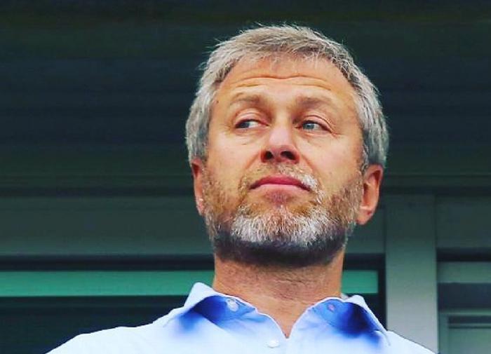 Внезапно: The Independent извинилась перед Романом Абрамовичем