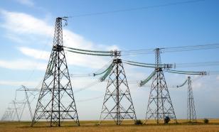 """""""Это гибридная энергетическая война"""": Раде не понравилась энергия из РФ"""
